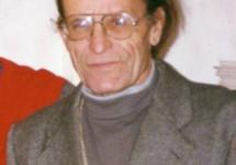 Спогади Миколи Самійленка (1917-2001) – члена ОУН («Лисого») та бійця УПА («Колеси»)