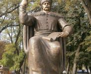 Іван Мазепа – герой світового масштабу