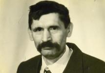 Борис Мамайсур: «Я б світ зробив щасливішим…»