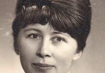 Стефанію Шабатуру засудили на 8 років за гобелени із Лесею Українкою і провидицею Кассандрою