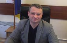 Леонтій Шипілов: «Прийняття Виборчого кодексу не тільки назріло, а й перезріло»