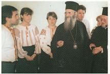 Шлях до визнання Української Церкви
