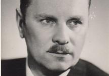 Справи запорізького УКГБ 1964 року: Роман Новосад – товариш Василя Вишиваного, агент КГБ