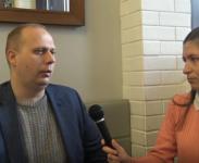 Навіщо українцям в діаспорі читати лекції з української історії