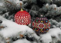 Різдвяні рефлексії