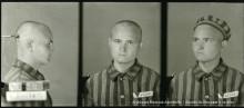 Помер довголітній член Проводу ОУН(б), в'язень Авшвіцу Омелян Коваль