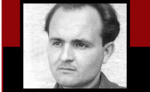 Визначного члена ОУН Омеляна Коваля поховають у Львові