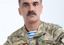 «Слово свідка» – зустріч з учасником оборони Донецького аеропорту Олександром Скибою («Арес»)