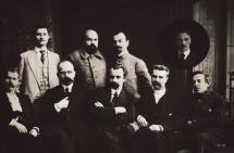 Документи репресованих в СРСР міністрів Української революції 1917-21 доступні онлайн