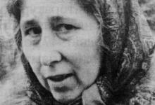 Сьогодні зв'язковій Шухевича – 95 років