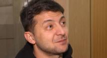 Чому не можна вибирати Володимира Зеленського?