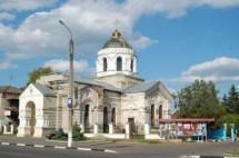 Продовжується єднання православних віруючих в Єдиній Помісній Православній Церкві України