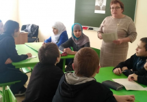 1200 вчителів перестали викладати татарську мову в Татарстані