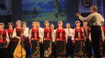 Великий Кобзар єднає українців