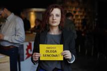 У Вроцлаві українка може стати уповноваженою до справ іноземців