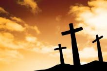 Страсний тиждень і Великдень – Свято істини та свободи