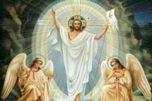 Вічна сила Євангелії!