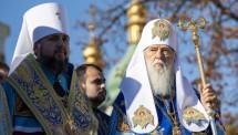 Філарет пояснив, які рішення Синоду ПЦУ він не виконуватиме і чому