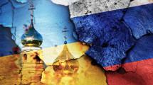 Критикуючи положення Томосу, Філарет повторює російські темники