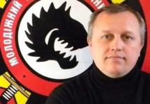 Помер Ярослав Іляш «Вірний»