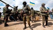 Дорога до миру в Україні пролягає через державний кордон