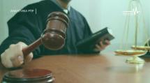 Судова реформа очима громадян: що може позитивно вплинути на довіру до суду?