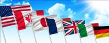 УККА приєдналася до послів G7, нагадуючи Зеленському про норми в демократіях