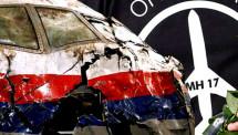 Українці Австралії вшанують жертв  рейсу МН-17