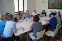 Рада Європи вивчає становище корінних українців у Польщі