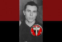 Пам'яти Теодора Варави
