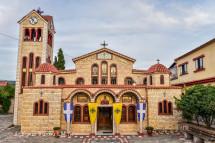 Олександрійський Патріярхат фактично визнав ПЦУ