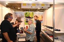 Як український виробник взуття повинен готуватися до Shoe Show Toronto