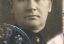 ОУН в Бердянській окрузі у 1941-1943 роках