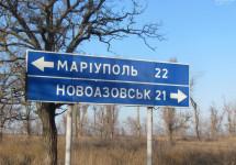 «Ми вийшли з підвалу – горить село»: п'ять років тому вперше обстріляли Широкине