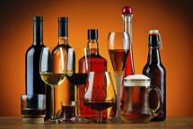Алкоголь та прикмети: АЛКОМАГ розповідає про незвичайні забобони різних країн
