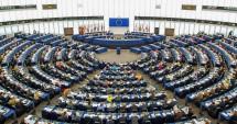 Через регулярні спроби Росії фальсифікувати історію, Європарламент прийняв резолюцію