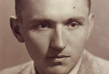 Спогад про Василя Кука