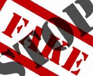Директор StopFake навчає розпізнавати фейки та критично мислити, читаючи соціяльні мережі