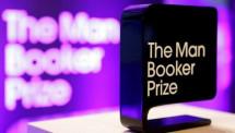 У Лондоні оголосили переможців Букерівської премії 2019