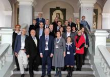 90-річчя  ОУН: академічне вшанування