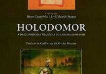 Чому в португальців про Голодомор вийшло, а в німців – не виходить