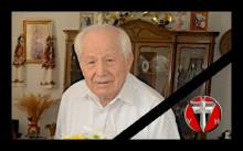 Помер колишній Тереновий Провідник ОУН(Б) Америки