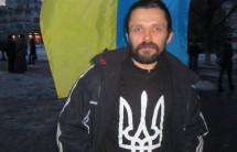 Суд, у якому розглядають запобіжний захід вбивці Мирошниченка, замінували