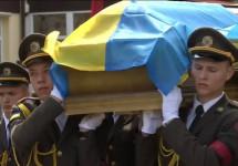 Як довго ще будуть вбивати бандити українців?