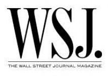 Волл-Стріт Джорнел пояснив, чому МВФ не дасть позики Україні