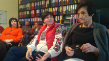 Об'єднання Українців у Польщі матиме нового голову
