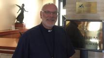Лондонська епархія УГКЦ отримала єпископа – українця з Канади