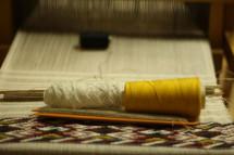 Навчальний фестиваль «Дивосвіт ткацтва»