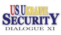 Анонс:  одинадцятий діалог з питань безпеки США-Україна