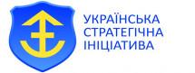 """В США негативно оцінили так званий """"мирний план"""" для України від організаторів Мюнхенської конференції"""